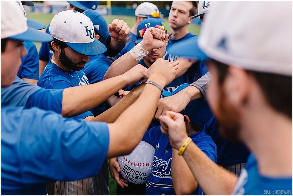 Boca_Raton_BarMitzvah_Ari_Lynn_University_Baseball00054.jpg