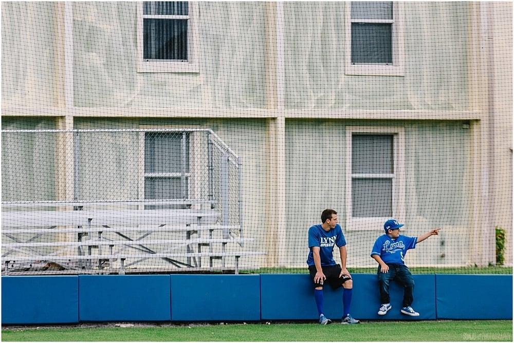 Boca_Raton_BarMitzvah_Ari_Lynn_University_Baseball00056.jpg