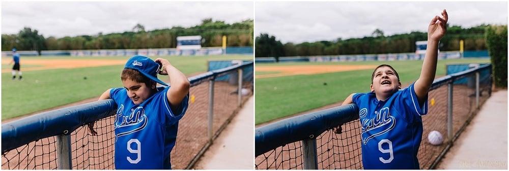 Boca_Raton_BarMitzvah_Ari_Lynn_University_Baseball00058.jpg