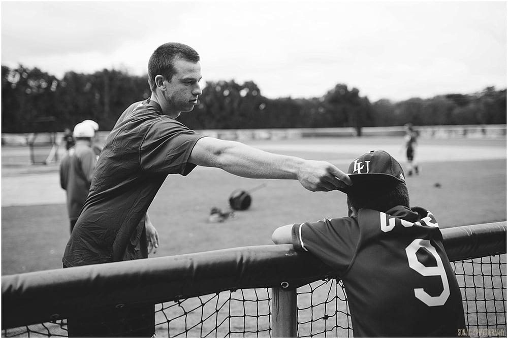 Boca_Raton_BarMitzvah_Ari_Lynn_University_Baseball00057.jpg
