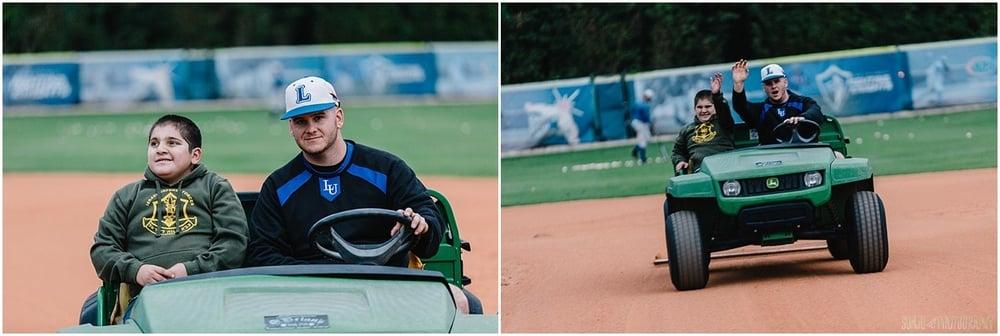 Boca_Raton_BarMitzvah_Ari_Lynn_University_Baseball00065.jpg
