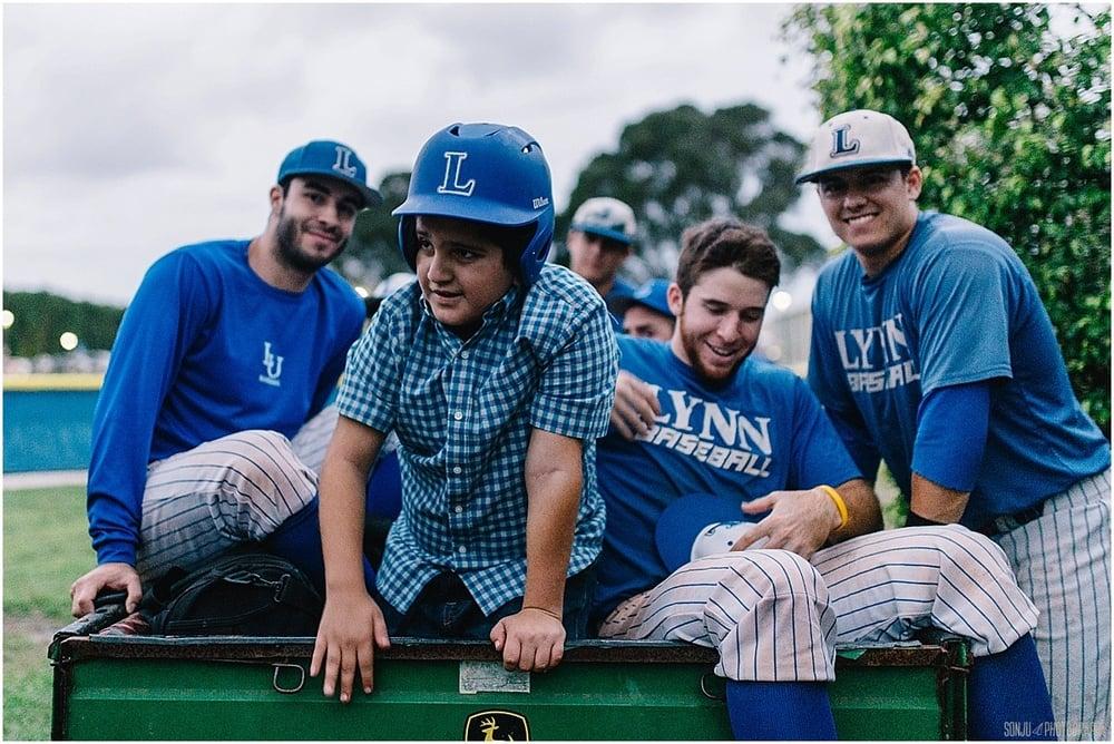 Boca_Raton_BarMitzvah_Ari_Lynn_University_Baseball00066.jpg