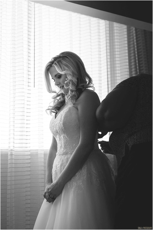 Long-Key-Nature-Center-Wedding-Sonju-Ft-Lauderdale-Photographer_0017.jpg