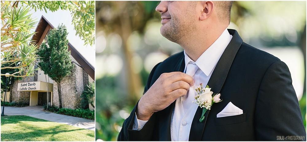 Long-Key-Nature-Center-Wedding-Sonju-Ft-Lauderdale-Photographer_0037.jpg