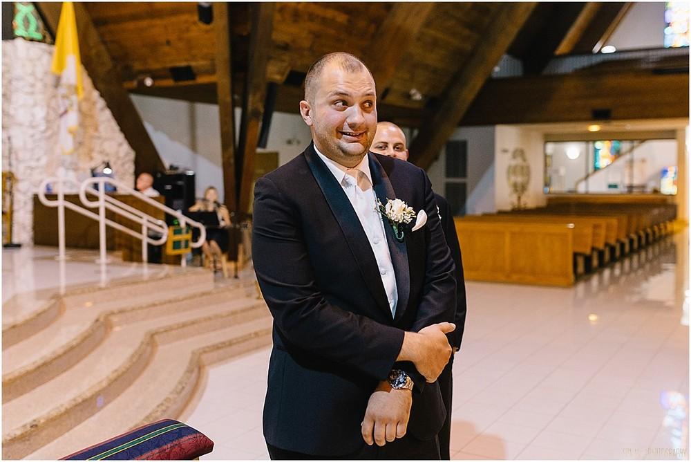 Long-Key-Nature-Center-Wedding-Sonju-Ft-Lauderdale-Photographer_0045.jpg