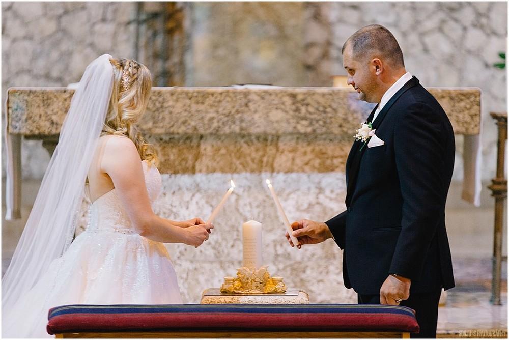 Long-Key-Nature-Center-Wedding-Sonju-Ft-Lauderdale-Photographer_0055.jpg