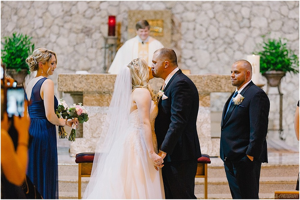 Fort-Lauderdale-Wedding-Photographer-Church-ceremony