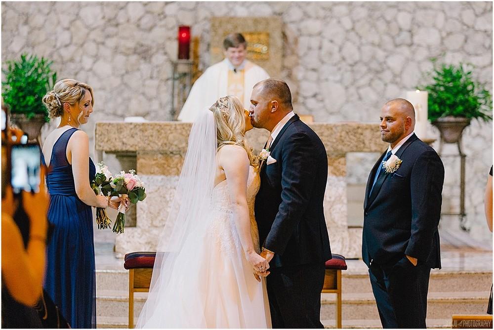 Long-Key-Nature-Center-Wedding-Sonju-Ft-Lauderdale-Photographer_0057.jpg