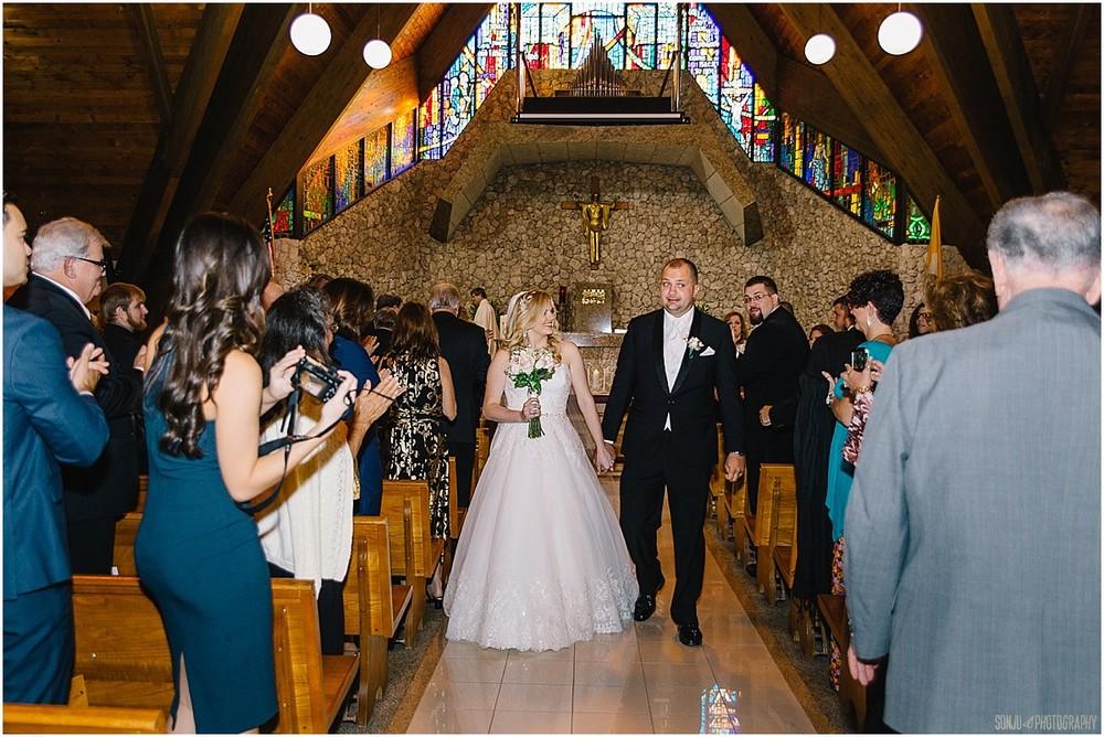 Long-Key-Nature-Center-Wedding-Sonju-Ft-Lauderdale-Photographer_0058.jpg