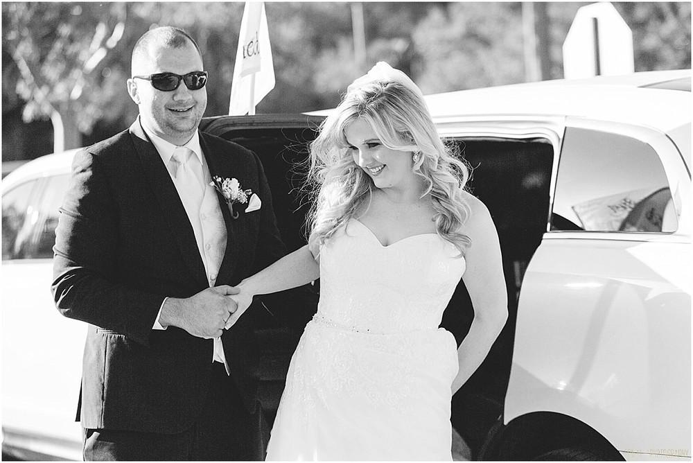 Long-Key-Nature-Center-Wedding-Sonju-Ft-Lauderdale-Photographer_0059.jpg