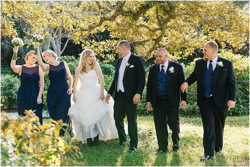 Long-Key-Nature-Center-Wedding-Sonju-Ft-Lauderdale-Photographer_0060.jpg