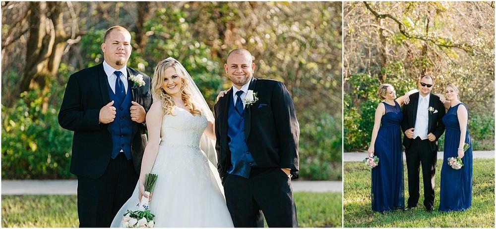 Long-Key-Nature-Center-Wedding-Sonju-Ft-Lauderdale-Photographer_0061.jpg