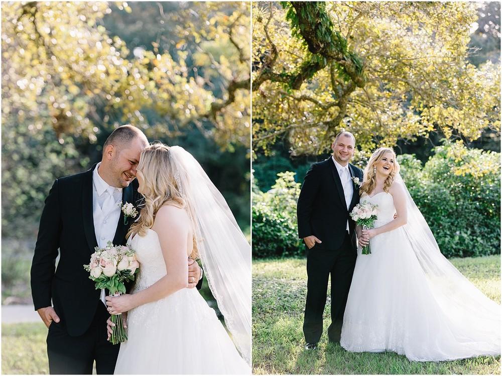 Long-Key-Nature-Center-Wedding-Sonju-Ft-Lauderdale-Photographer_0063.jpg