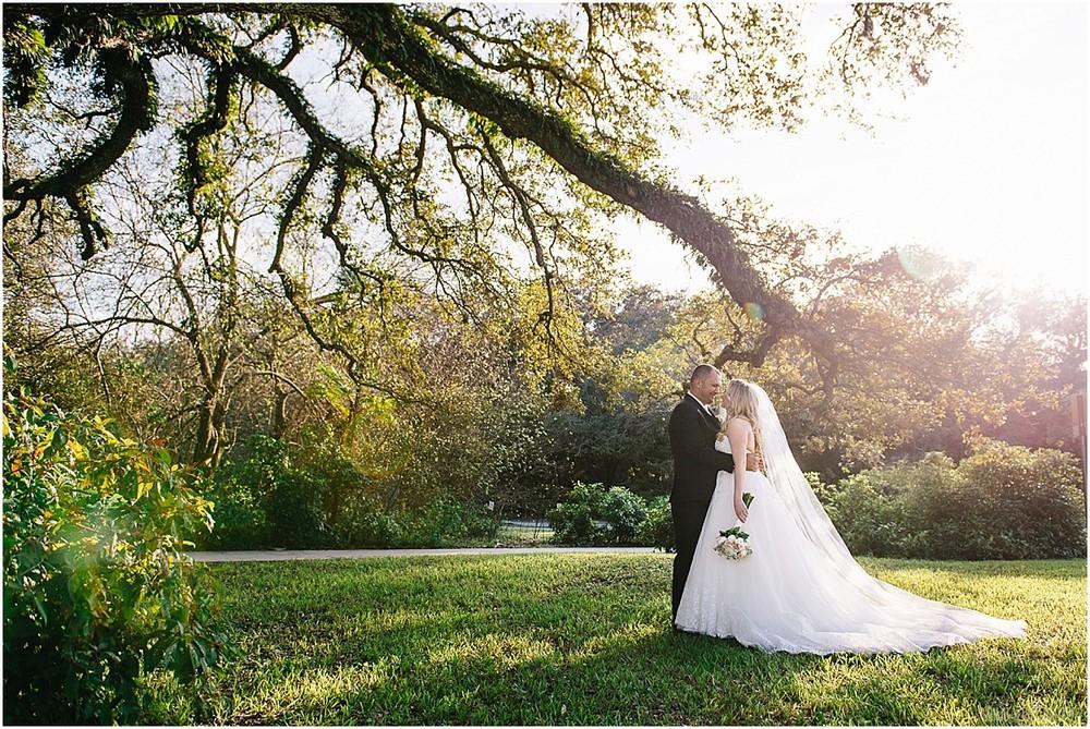 Long-Key-Nature-Center-Wedding-Sonju-Ft-Lauderdale-Photographer_0064.jpg