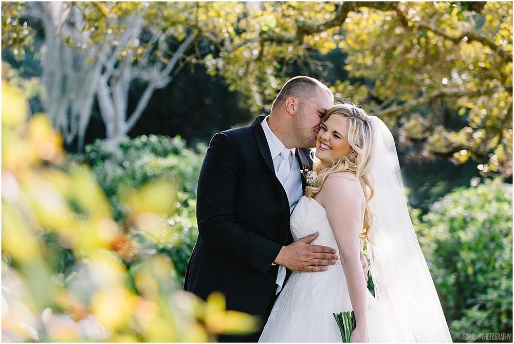 Long-Key-Nature-Center-Wedding-Sonju-Ft-Lauderdale-Photographer_0067.jpg