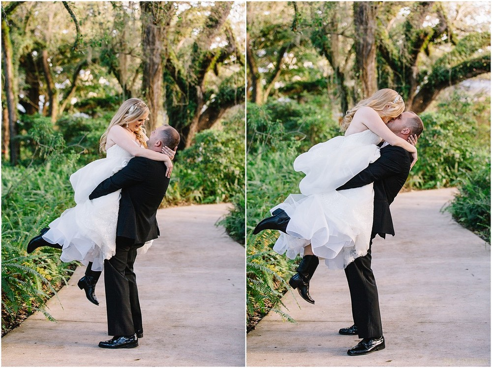 Long-Key-Nature-Center-Wedding-Photographer-sonju