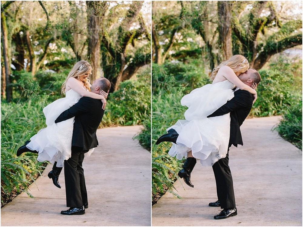 Long-Key-Nature-Center-Wedding-Sonju-Ft-Lauderdale-Photographer_0071.jpg