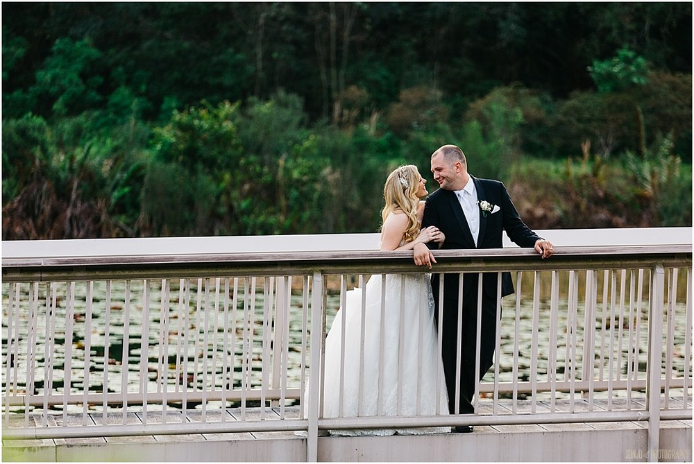 Long-Key-Nature-Center-Wedding-Sonju-Ft-Lauderdale-Photographer_0073.jpg