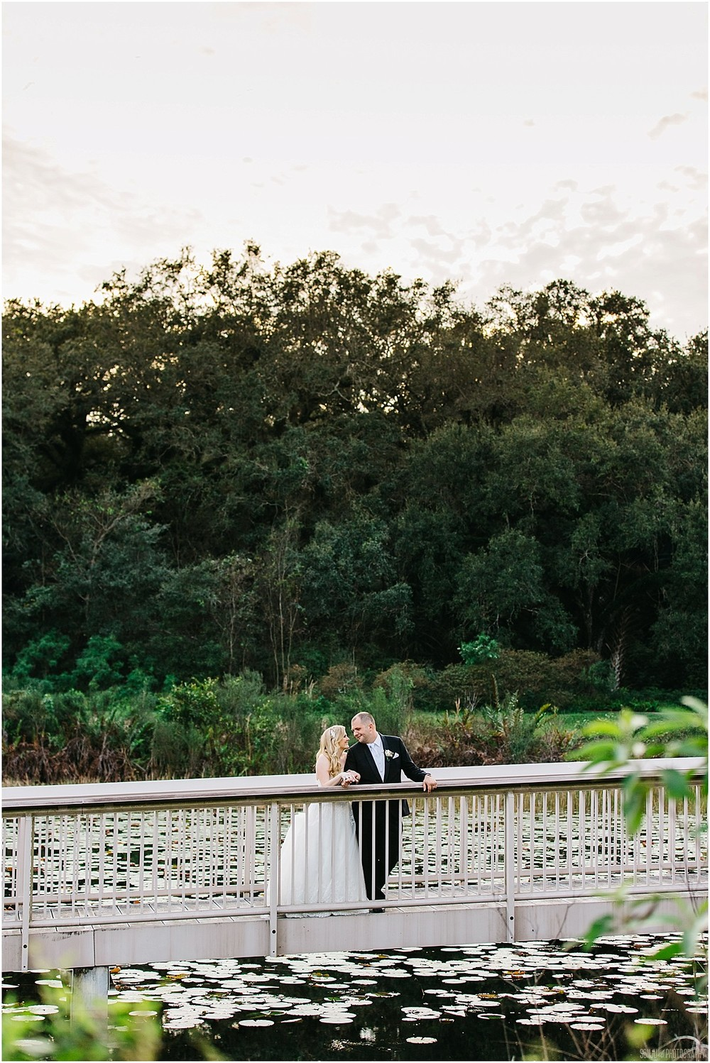 Long-Key-Nature-Center-Wedding-Sonju-Ft-Lauderdale-Photographer_0074.jpg
