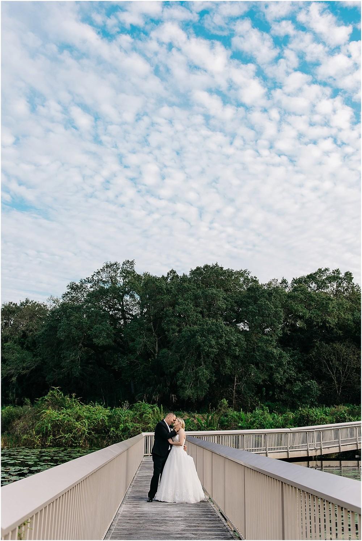 Long-Key-Nature-Center-Wedding-Sonju-Ft-Lauderdale-Photographer_0077.jpg