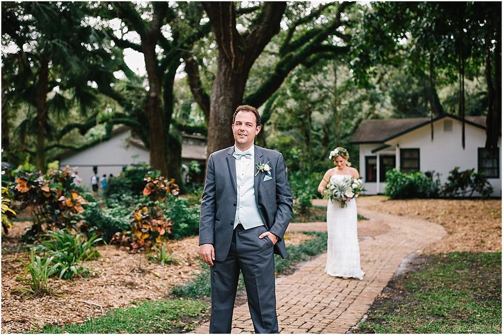 Flamingo-Gardens-Wedding-Photographer-Laura-Shaun-Sonju_0018.jpg