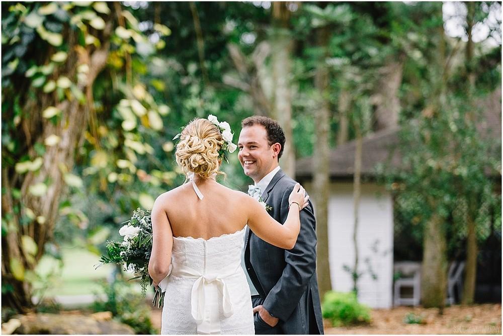 Flamingo-Gardens-Wedding-Photographer-Laura-Shaun-Sonju_0020.jpg