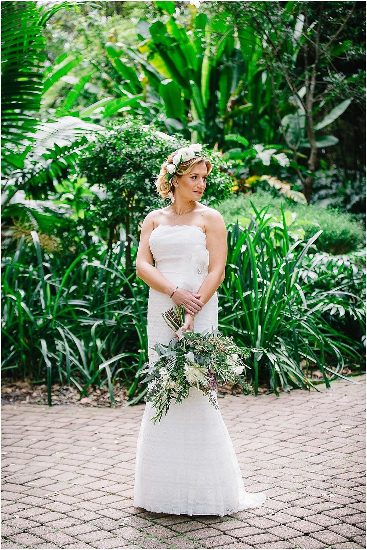 Flamingo-Gardens-Wedding-Photographer-Laura-Shaun-Sonju_0025.jpg