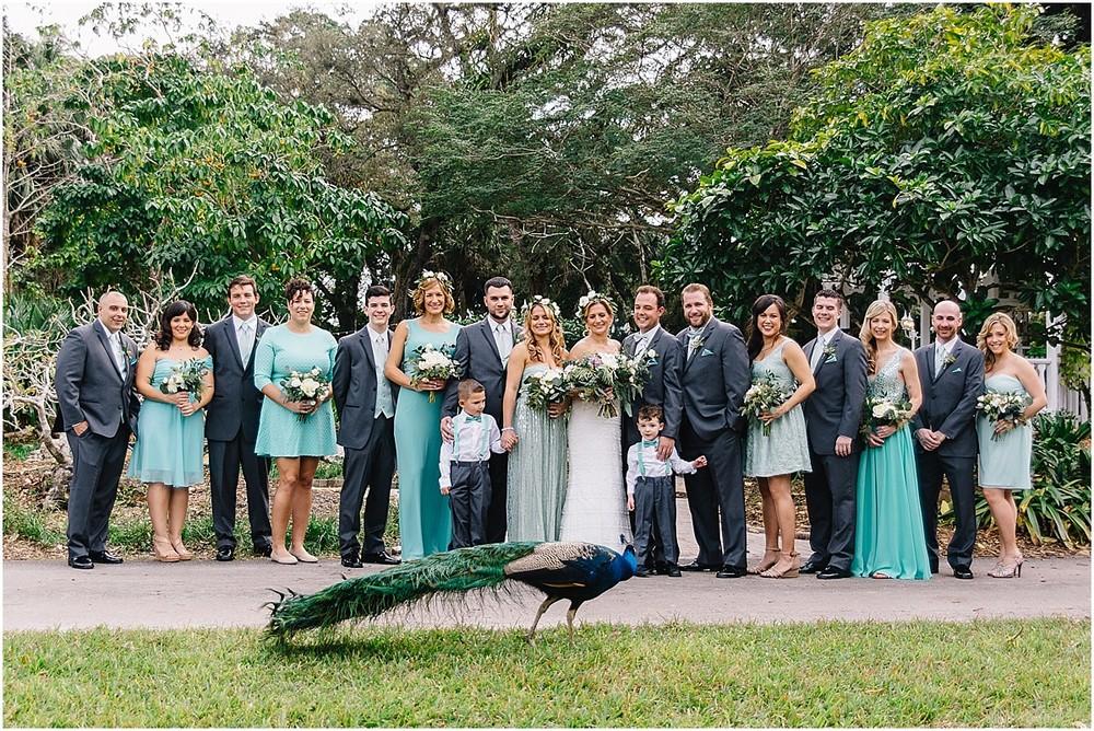 Flamingo-Gardens-Wedding-Photographer-Laura-Shaun-Sonju_0034.jpg