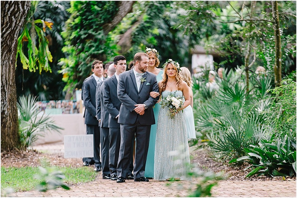 Flamingo-Gardens-Wedding-Photographer-Laura-Shaun-Sonju_0046.jpg