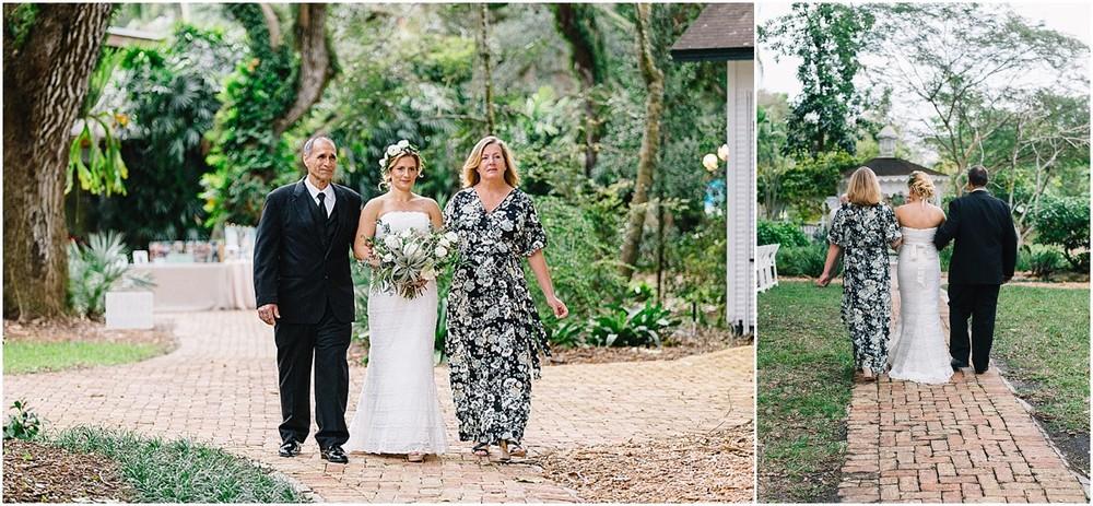 Flamingo-Gardens-Wedding-Photographer-Laura-Shaun-Sonju_0056.jpg
