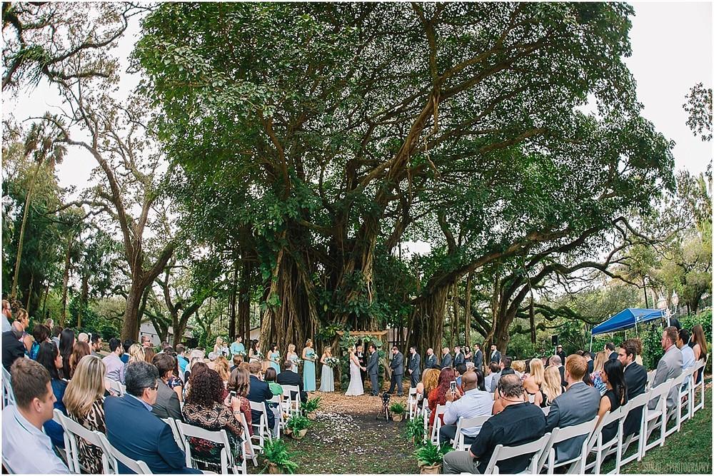 Flamingo-Gardens-Wedding-Photographer-Laura-Shaun-Sonju_0057.jpg