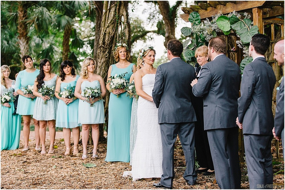 Flamingo-Gardens-Wedding-Photographer-Laura-Shaun-Sonju_0061.jpg