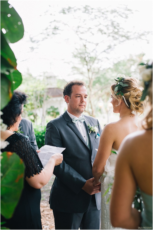 Flamingo-Gardens-Wedding-Photographer-Laura-Shaun-Sonju_0062.jpg