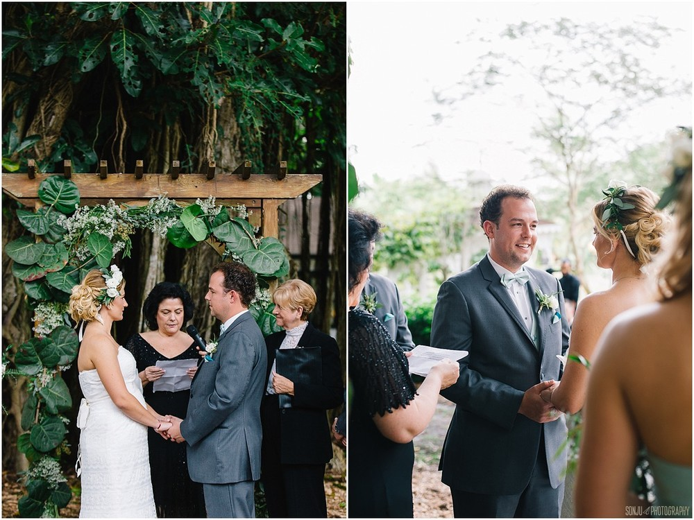 Flamingo-Gardens-Wedding-Photographer-Laura-Shaun-Sonju_0065.jpg