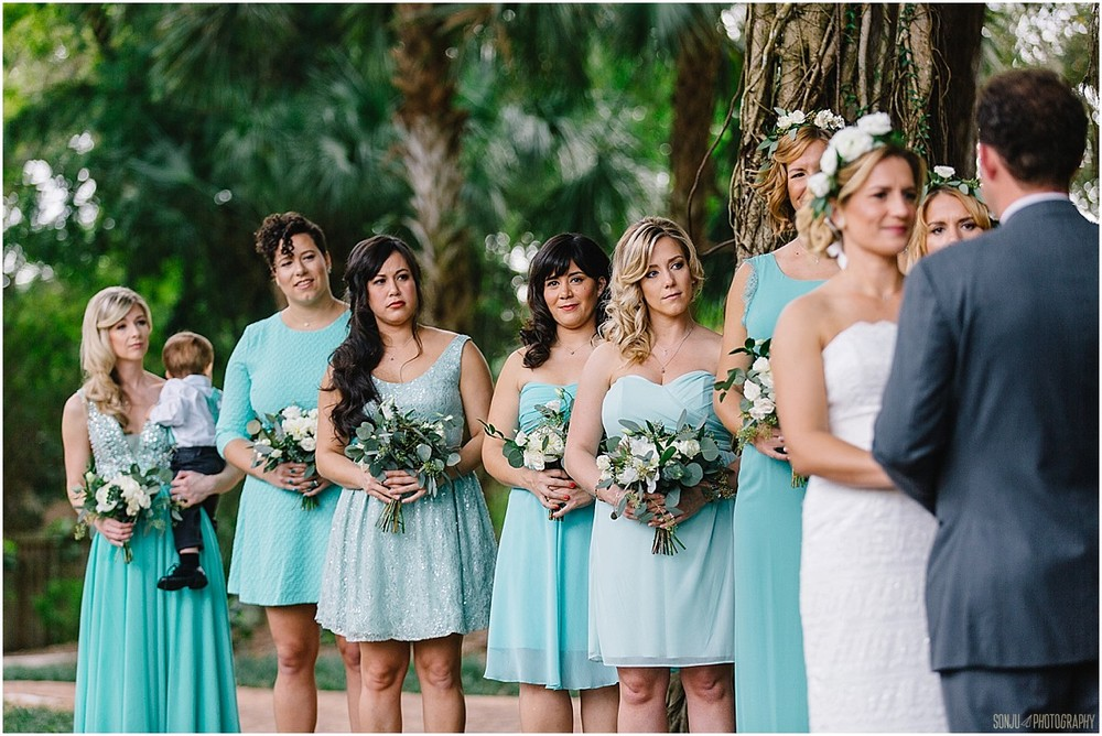 Flamingo-Gardens-Wedding-Photographer-Laura-Shaun-Sonju_0069.jpg