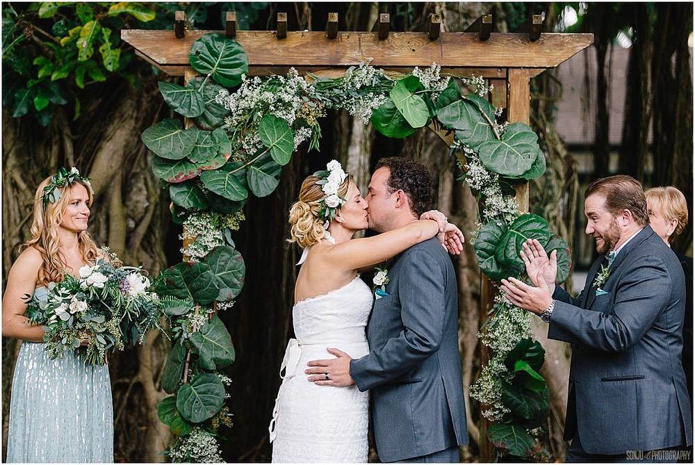 Flamingo-Gardens-Wedding-Photographer-Laura-Shaun-Sonju_0073.jpg