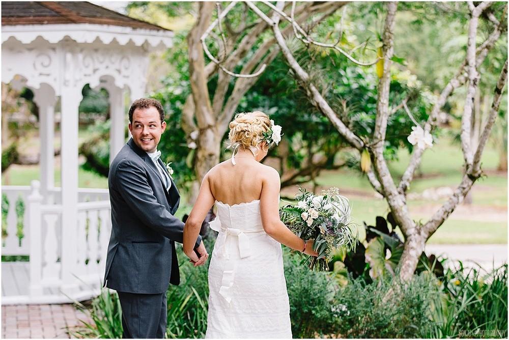 Flamingo-Gardens-Wedding-Photographer-Laura-Shaun-Sonju_0075.jpg