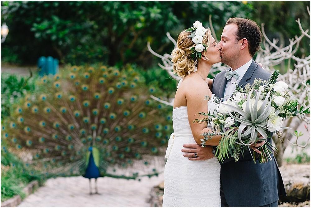 Flamingo-Gardens-Wedding-Photographer-Laura-Shaun-Sonju_0077.jpg