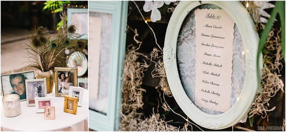 Flamingo-Gardens-Wedding-Photographer-Laura-Shaun-Sonju_0079.jpg