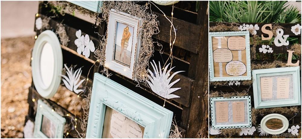 Flamingo-Gardens-Wedding-Photographer-Laura-Shaun-Sonju_0080.jpg