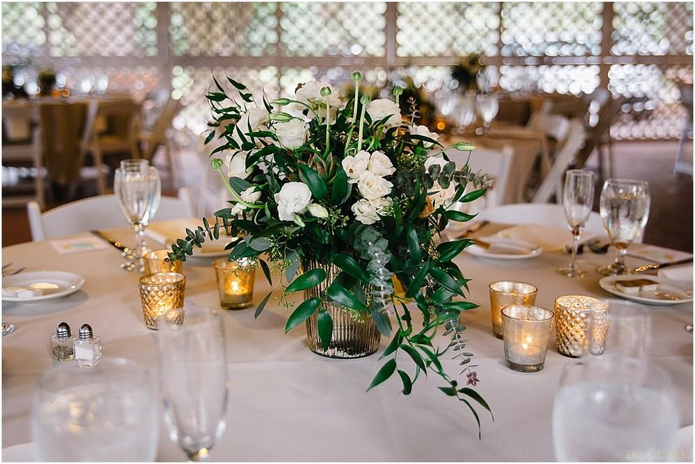 Flamingo-Gardens-Wedding-Photographer-Laura-Shaun-Sonju_0081.jpg