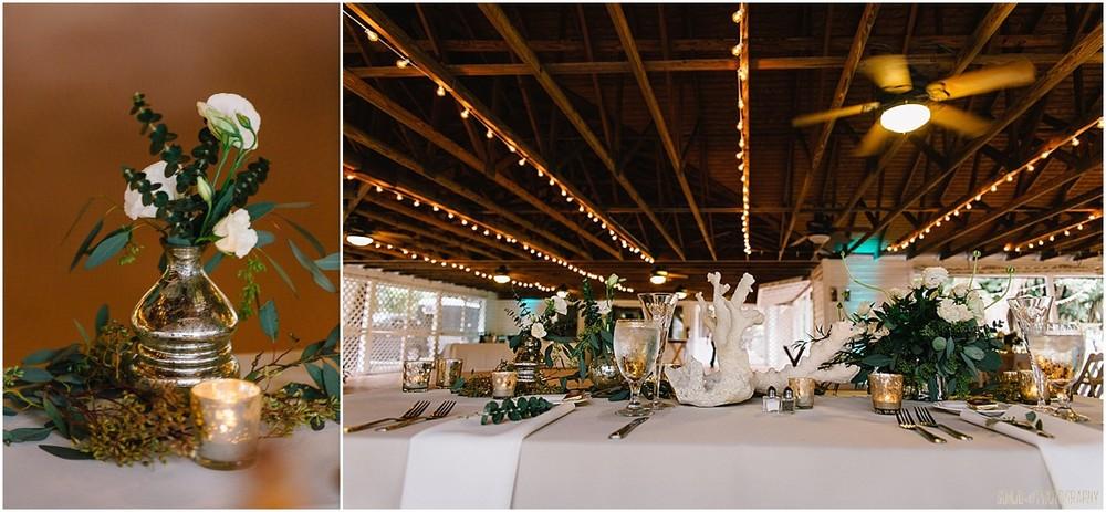 Flamingo-Gardens-Wedding-Photographer-Laura-Shaun-Sonju_0083.jpg