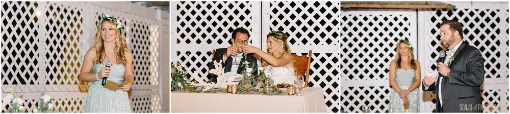 Flamingo-Gardens-Wedding-Photographer-Laura-Shaun-Sonju_0102.jpg