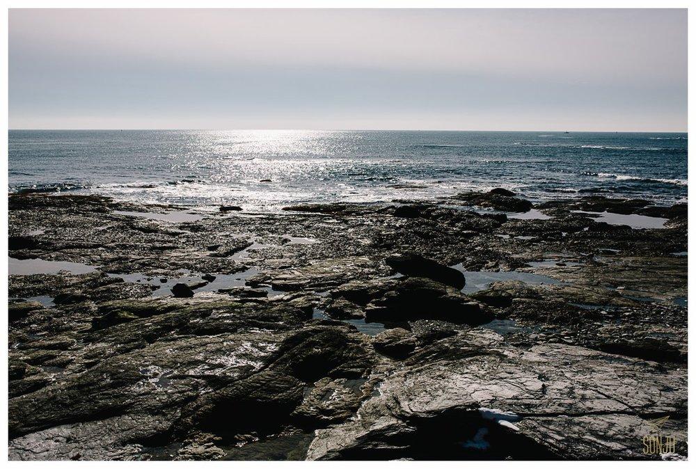 Rhode Island 3.jpg
