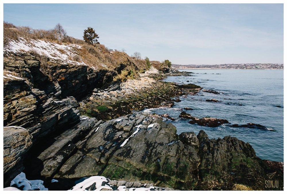 Rhode Island 5.jpg