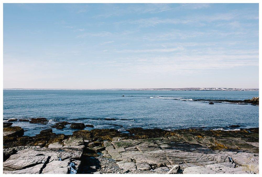 Rhode Island 1.jpg