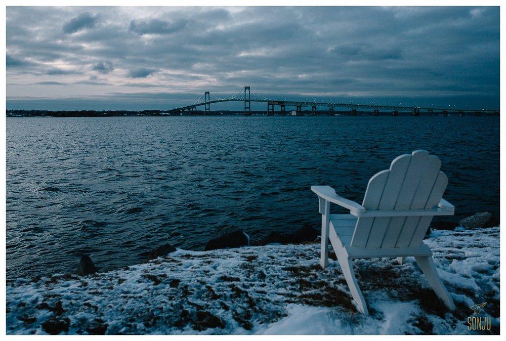 Rhode Island 13.jpg