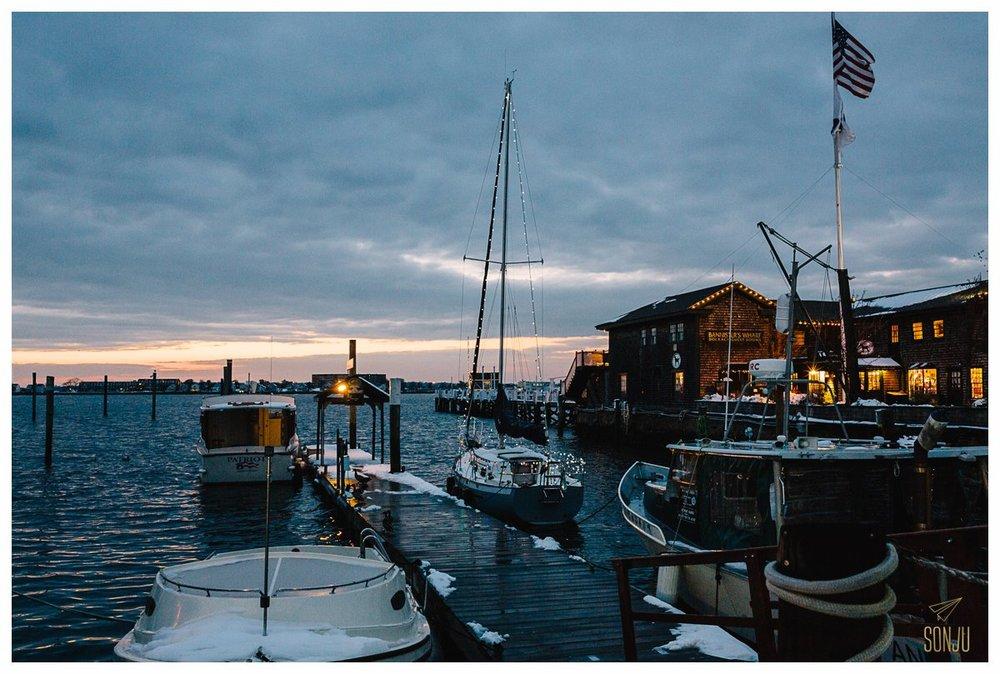 Rhode Island 15.jpg