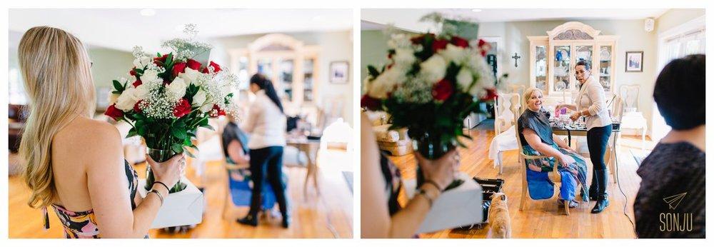 Ft-Lauderdale-Wedding-Photographer-Bonnet-House-Sonju00003.jpg