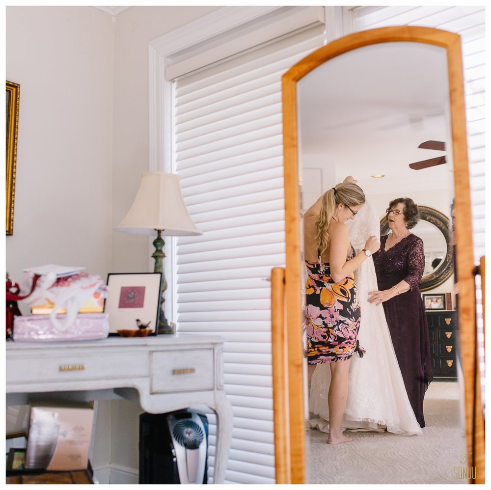 Ft-Lauderdale-Wedding-Photographer-Bonnet-House-Sonju00002.jpg